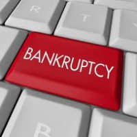 Bankruptcy Laws - What's in it for you