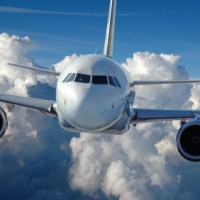 The Best Times to use Your Airline Credit Card
