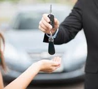 5 Tips for Financing your Car within the UAE