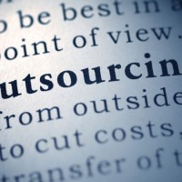 Outsourcing[1]
