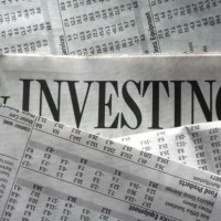 Money-and-Investing-620x413