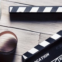 film industry insurance risks